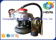 China HITACHI EX220-1 Water Cool Excavator Turbo Charger 24100 – 16900 / 24100-1860 company