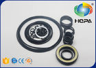 Excavator Spare Parts E320C Pump Seal Kit for Main Pump Assy 162-6176 173-3381