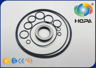 Hydraulic Motor Seal Kits