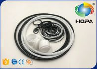 HQPA HB20G Hydraulic Breaker Seal Kit / Abrasion Resistant Rubber Oil Seal Set