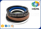 Arm Hydraulic Cylinder Excavator Seal Kit For PC200-7 PC200-8 707-99-57160 SERVICE KIT