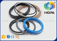 707-98-28600 7079828600  Excavator Seal Kit For D65PX D85E /  Komatsu O Ring