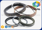 707-98-52140 707-98-52130 Excavator Seal Kit Komatsu O Ring For D65PX-12
