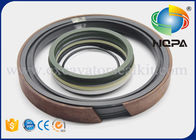 707-99-64550 Hydraulic Excavator Seal Kit For Komatsu Dozer D155A-5