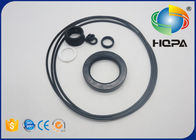 SK320-6E SK330-6E SK350-6E Swing Motor Seal Kit LC15V00003R300 Standard Size