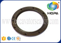 20Y-26-21190 Excavator Hydraulic Parts Swing Machinery Motor 6D102 Gear Ring PC200-6