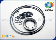 China Swing Hydraulic Motor Seal Kits 91E1-2702 For Excavator Hyundai R200-5 R210-3 company