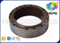 201-26-71190 Hydraulic Breaker Seal Kit Gear Ring For Excavator Swing Reduction Parts PC60-7