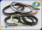 707-99-41280 Komatsu Excavator Seal Kit Arm Cylinder Seal Kit WB156-5 BACKHOE LOADER Service Kit