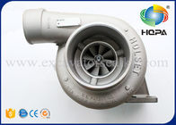 China CUMMINS Turbocharger 3529040 Turbo BHT3B For NTA855 Diesel Engine 23KG company