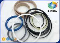Loader Seal Kits