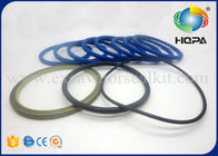OEM Center Joint Seal Kit ASS'Y Hitachi Excavator ZX135US Excavator Repair Kit