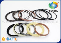4216515 HITACHI EX90 Arm Cylinder Excavator Seal Kit EX90-1 Hydraulic Repair Kit