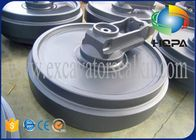 China 20Y-30-00030 20Y3000030 Excavator Spare Parts Idler Undercarriage Komatsu PC200-5 PC200-6 company