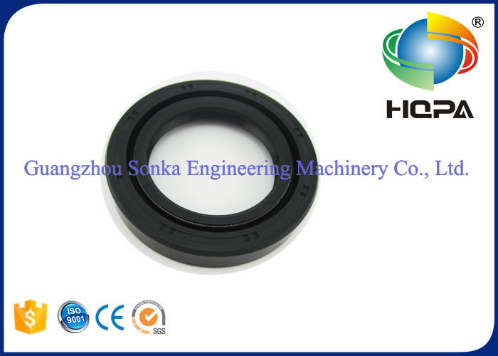 Nok Oil Seals – Quotes of the Day