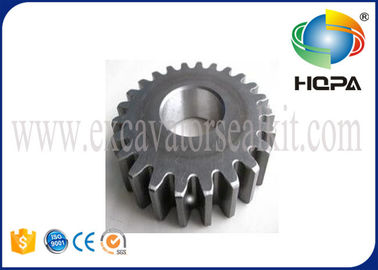 China 203-26-61160 Excavator Planet Gear for  Swing Reducer Final Drive PC120-6 factory