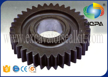 China 20Y-27-21170 Excavator final drive travel motor for 6D95 Planetary Gear PC200-60 factory