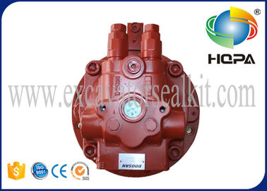 China 401-00246 2401-9304C Swing Motor HZZC-M2X170CHB for DH500-7 SOLAR450-III factory